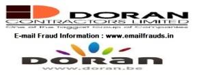 doran_fake_jobs-details on emailfrauds.in