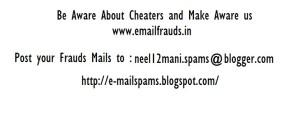 emailfrauds