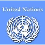 united_nation_based_spam_scam