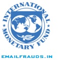 imf_frauds_mail