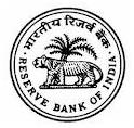 rserve bank spams 215